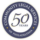 Community Legal Services of Philadelphia - 50 Years