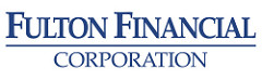 Fulton Financial Corporation logo