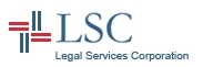Legal Services Corporation