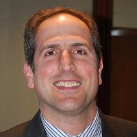 Michael D. LiPuma, Esq.