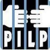 PILP - Pennsylvania Institutional Law Project