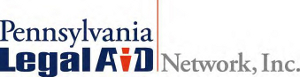 Pennsylvania Legal Aid Network, Inc.