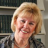 Patricia A. Shilling