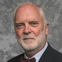 Thomas B. Schmidt III, Esq.