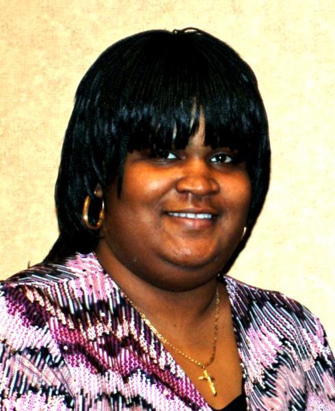 Yvette Long