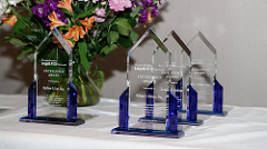 Pennsylvania Legal Aid Network Excellence Awards