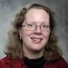 Sharon Dietrich, Esq.