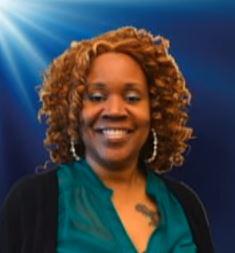 Rochelle L. Jackson
