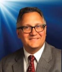 Jeffrey A. Mills, Esq.