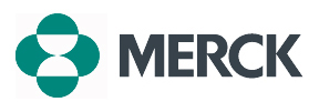 Merck & Co. logo